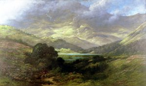 gustave_dore_-_scottish_highlands_-_google_art_project