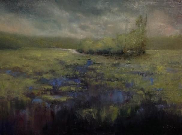 Rainy-Marsh-Colors-18x24-e1400789243543