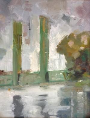 Sarah-Long-Bridge-Rainy-Day
