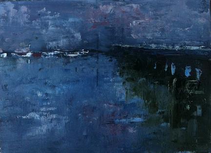 night-pier-ptown