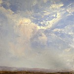 landscape study - demo