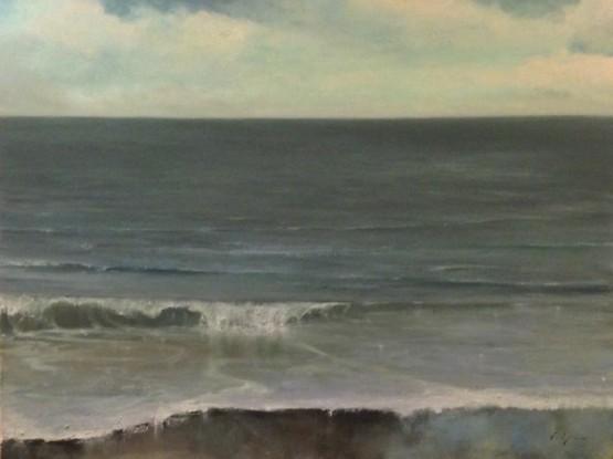 Newcastle Surf 1