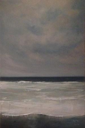 Newcastle Surf 3