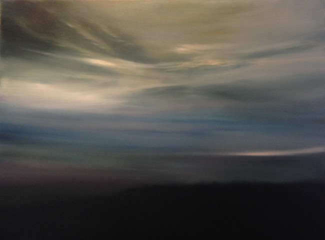 Post Tenebras Lux (Light After Darkness)